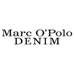 Marc O'Polo Denim