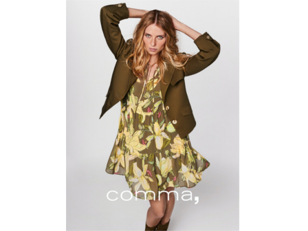 comma_spring_summer_2021_medium_comma_Spring21 (2)